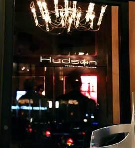 hudson_passover
