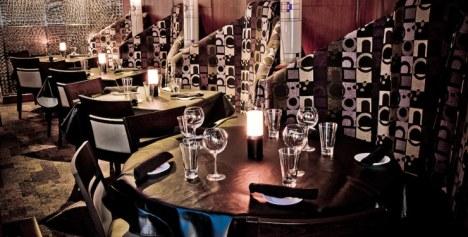 posh-dining-room