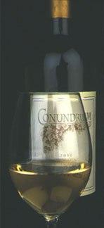 Conumdrum Wine