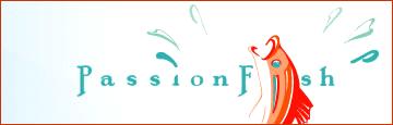 passionfish_72dpi360x115pxl