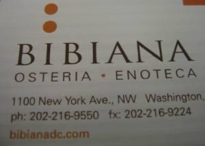 Bibiana
