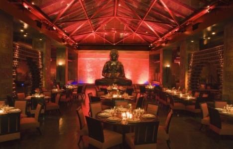 Buddha bar NYC: www.buddhabarnyc.com