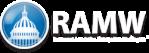 RAMW logo