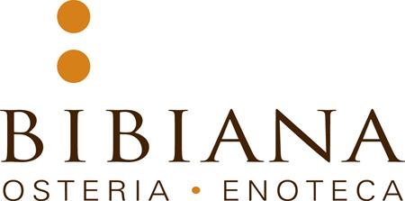 http://www.bibianadc.com/