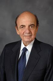 Dimitri Mallios