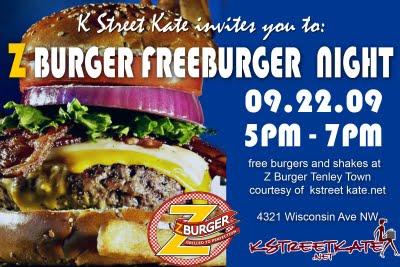 Z_Burger_KStreetKate