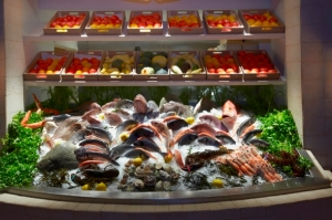 Kellari_fishdisplay_590