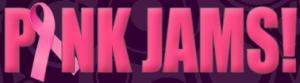 pinkjams_logo