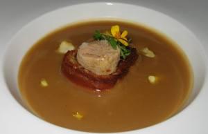 Soup_1789_Chestnut